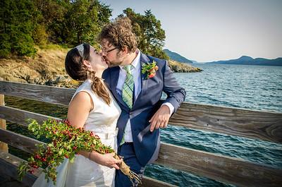 Wedding-CatWally-308