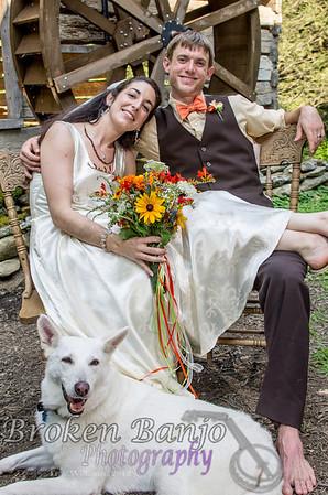 314-Scott-Robin-Wedding2012