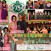 AKA75thAnniversaryAward_2013_v2