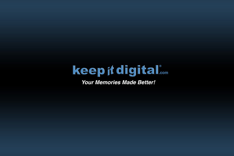 KeepitDigital_Logo_Promo