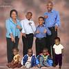 FamilyPicture2009_McLennanLittles_KeepitDigital