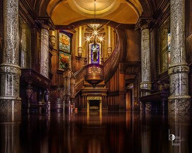 Bishop_Palace-2