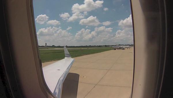 604_Flight_SS