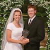 Katie&Chris