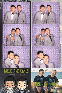 2016 Jared & Chris - www.photobeats.com