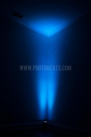 06_lightblue1
