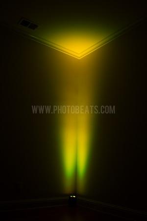 04_yellow1
