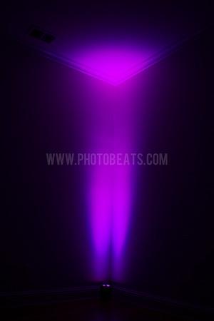 08_purple1