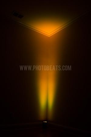10_amber1