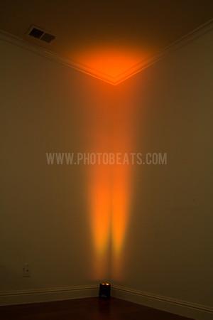 03_orange2