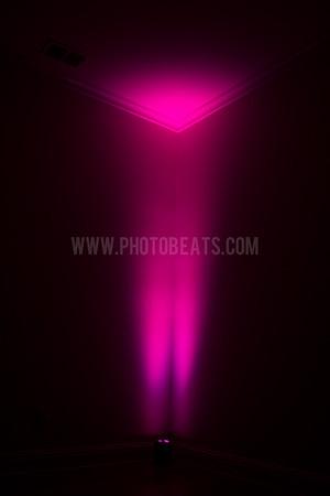 09_pink1