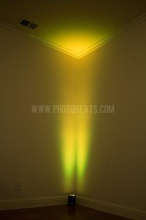 04_yellow2