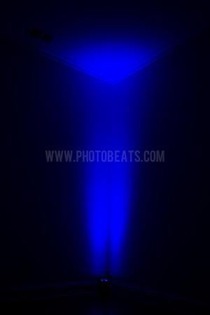 07_blue1