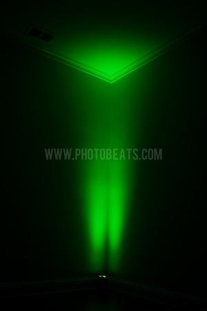 05_green1