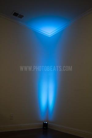 06_lightblue2