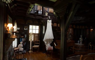 Samples and Bridal Shows