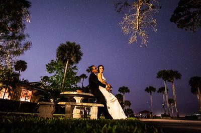 Nicole and Michael Wedding Tavern and Chapel-1216