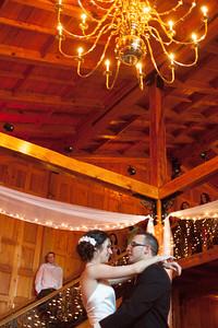Nicole and Michael Wedding Tavern and Chapel-571