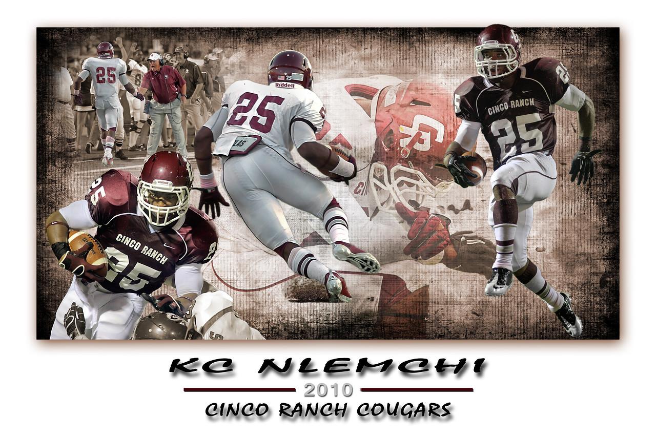 KC poster 2010