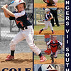 Cole 2009 poster