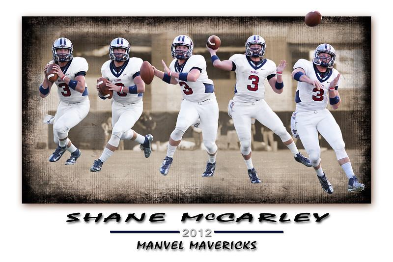 Shane poster4
