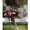 2016 James locker poster e 16x20