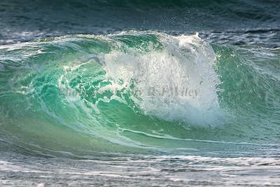 Wave 397