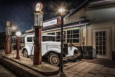 Fords Garage 6996 a