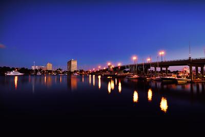 Fort Lauderdale 6799