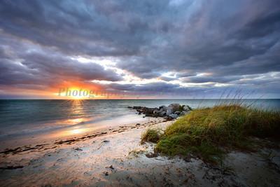 Sunrise 7982