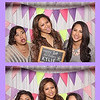 """The Snapshot Photobooth is a Toronto based photo booth rental service available for events throughout Ontario. Powered by Flow Photo. <a href=""""http://www.snapshotphotobooth.com"""">http://www.snapshotphotobooth.com</a>"""
