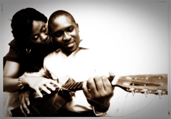 Busola and Osalem (16)