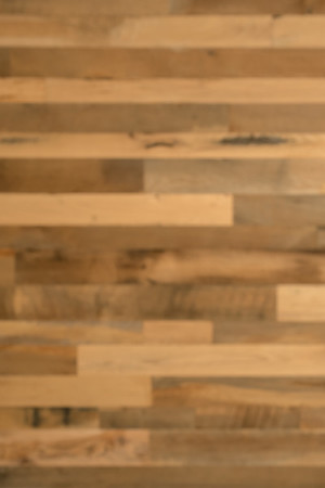 Wood background for Business Headshot composite