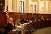 Anti-Bullying Hearings 11-13-10 i-0012