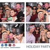 """The Snapshot Photobooth is a Toronto based photo boothrental  service available throughout Ontario.  Powered by Flow Photo.   <a href=""""http://www.snapshotphotobooth.com"""">http://www.snapshotphotobooth.com</a>"""
