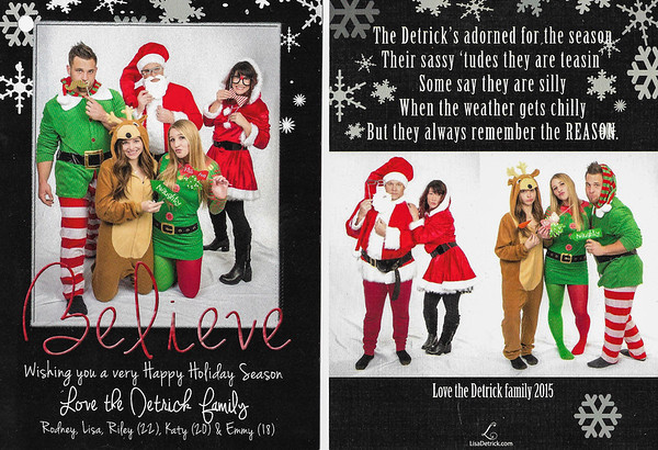 2015_DetrickXmasCards_2015