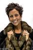 Ugent Furs
