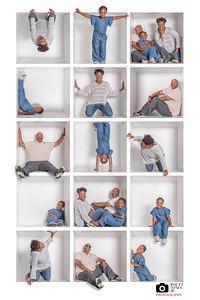 3x5 Box picture