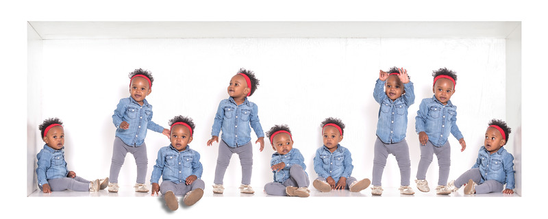 Toddler Multiplicity Fun Box Picture