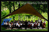 "AARO Outdoors<br /> <br /> An outdoor concert among the Arb's greenery<br /> kicks off the AARO 2009 summer season<br /> <br /> Charles Ives: The Unanswered Question<br /> Beethoven: Symphony No. 6, ""Pastoral""<br /> Sousa: Stars and Stripes Forever (encore)<br /> <br /> The repertory/reading orchestra features an extremely<br /> diverse set of musicians from the University of Michigan<br /> and greater Ann Arbor communities<br /> <br /> Ann Arbor Repertory Orchestra<br /> Robert Boardman, conductor<br /> <br /> Nichols Arboretum Amphitheater<br /> University of Michigan, Ann Arbor<br /> <br /> 28-JUN-2009"