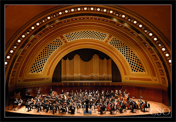 F2007 Concert<br /> <br /> The Campus Symphony Orchestra plays<br /> Prokofiev's Romeo and Juliet Suite No. 2<br /> <br /> Mark Latham, conductor<br /> <br /> Hill Auditorium<br /> <br /> Campus Symphony Orchestra<br /> University of Michigan, Ann Arbor<br /> <br /> 12-NOV-2007