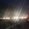 aa-fs-lights.jpg