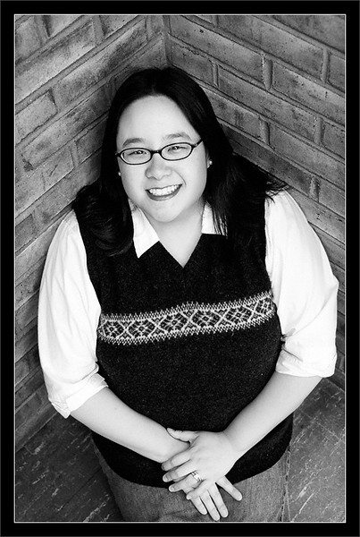 Christine<br /> <br /> 25-MAY-2008