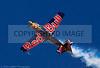 IMG_0861 - Copy