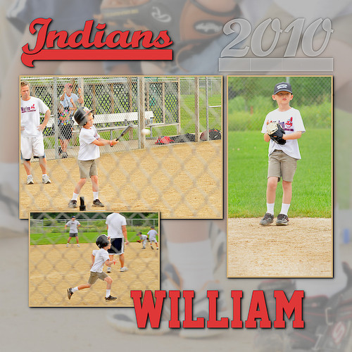Indians_2010_William