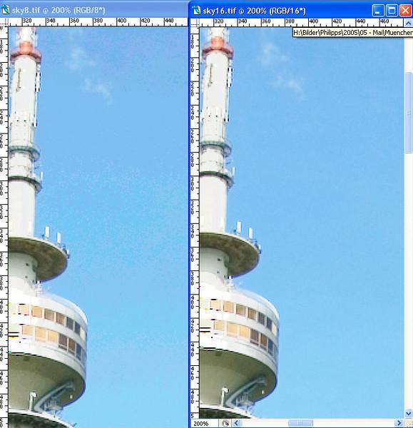 skybanding8vs16.jpg