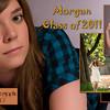 morgan-001