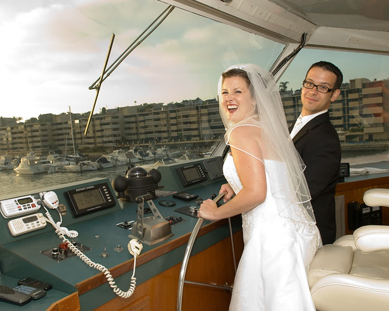 wedding_July_5,_2008July_05,_2008-1191