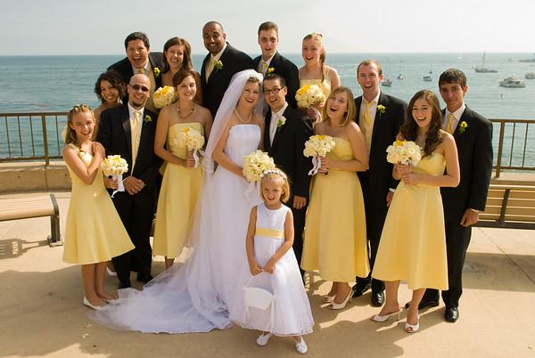wedding_July_5,_2008July_05,_2008-681