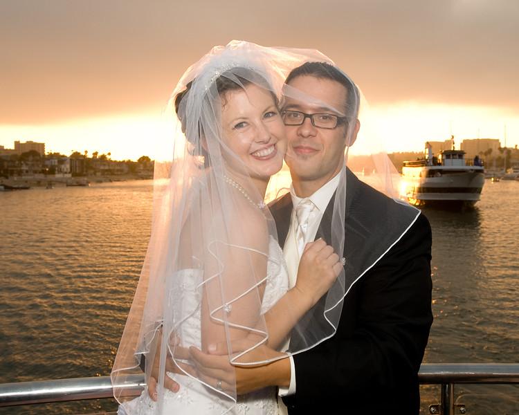 wedding_July_5,_2008July_05,_2008-1268
